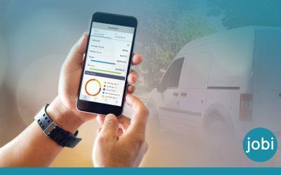Service Management App