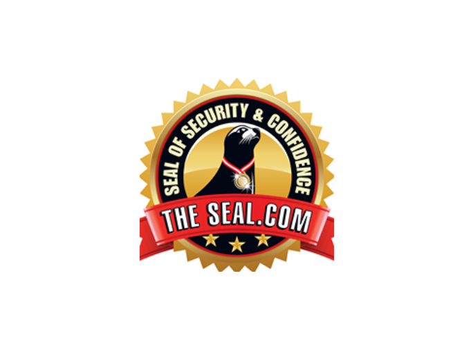 TheSeal